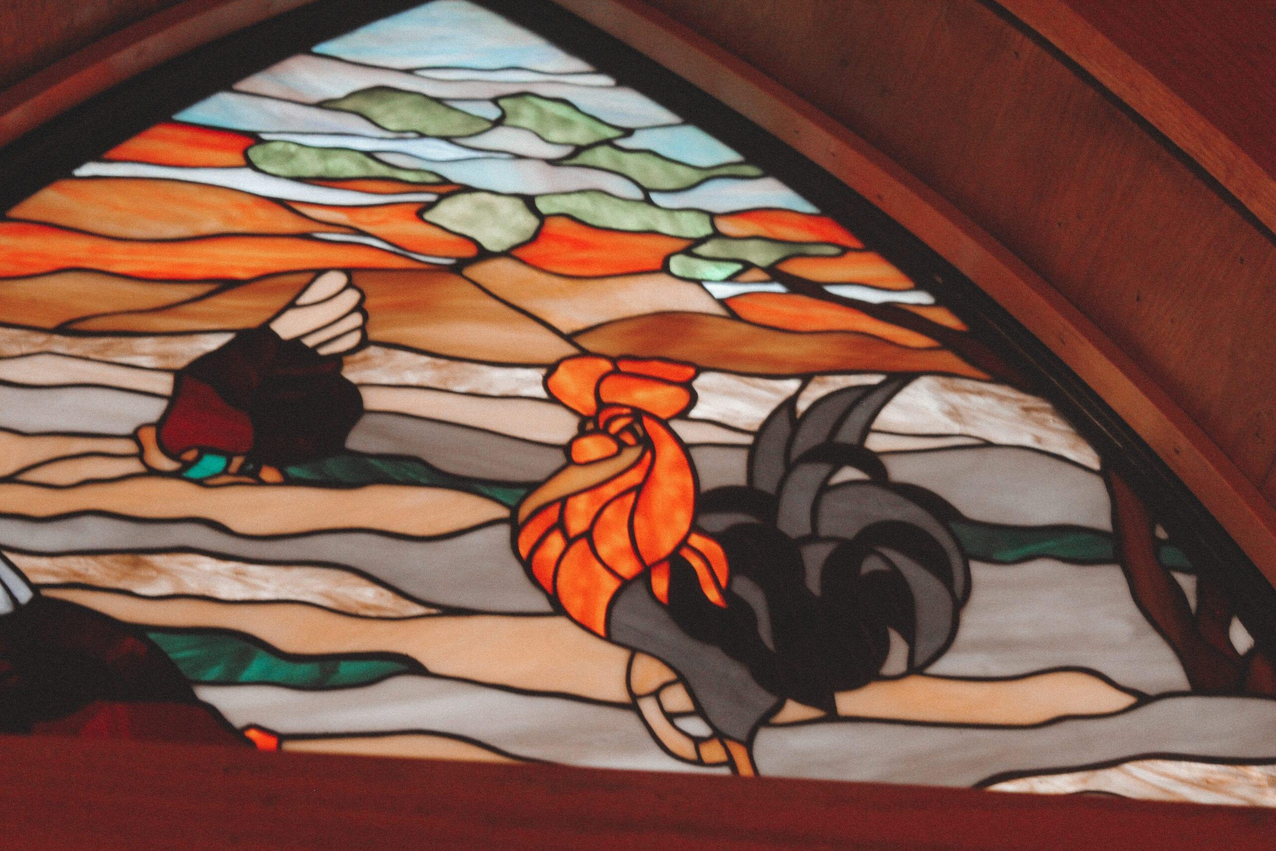 stainedglass6