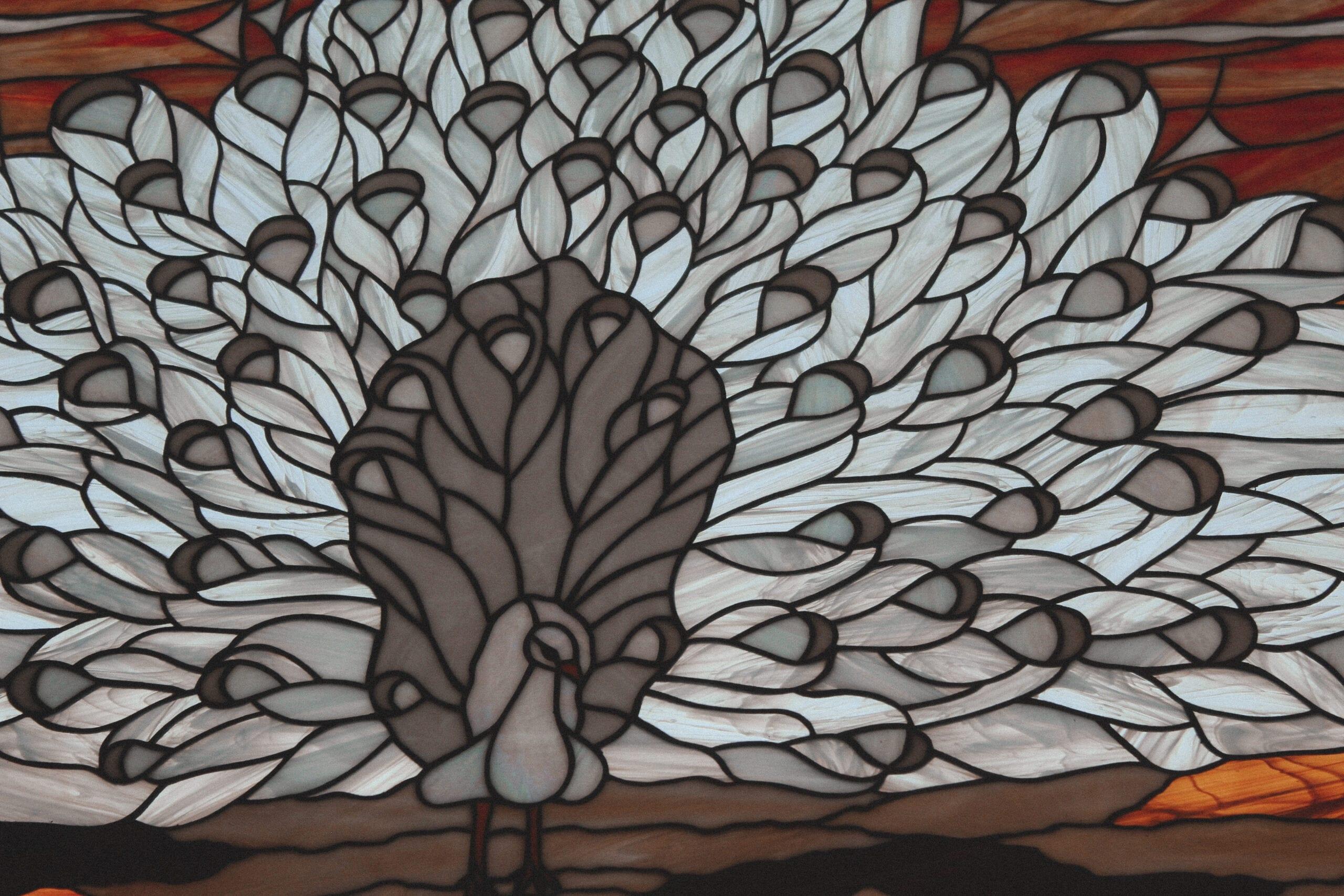 stainedglass9